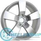 New 19 x 8 Alloy Replacement Wheel for Pontiac G8 2008 2009 Rim 6640