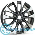 New 17 Alloy Replacement Wheel for Nissan Sentra 2016 2017 2018 2019 Rim 62730