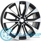 New 19 Alloy Replacement Wheel for Nissan Maxima 2018 2019 2020 Rim 62723