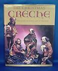 Christmas Creche  Treasure of Faith Art and Theater ExLibrary