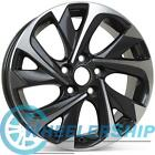 New 17 Replacement Wheel for Scion iM 2016 Toyota Corolla iM 2017 2018 75183