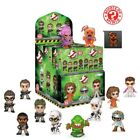 FUNKO - Ghostbusters - Mystery Minis GS US Exclusive Blind Box of 12