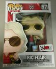 Ultimate Funko Pop WWE Figures Checklist and Gallery 113