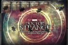 DOCTOR STRANGE UPPER DECK CARDS SEALED BOX W 7 MINI BOXES HIT IN EVERY MINI