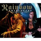 NEW RAINBOW 	GUILLOTINE 4CD+1DVDR #Ke