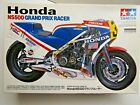 Tamiya 1:12 Scale Honda NS500 Model Kit - New # 14032*1600 Freddie Spencer