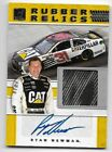 2018 Donruss NASCAR Racing Cards 14