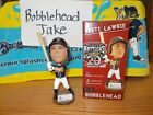 2014 MLB Bobblehead Giveaway Schedule and Guide 16