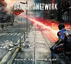 DAN REED NETWORK-FIGHT ANOTHER DAY (UK IMPORT) CD NEW
