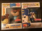 Ultimate Funko Pop Ad Icons Figures Checklist and Gallery 95