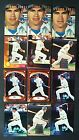Johnny Damon Cards, Rookie Card and Autographed Memorabilia Guide 10