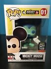 Ultimate Funko Pop Mickey Mouse Figures Checklist and Gallery 67