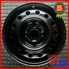 Wheel Rim for Suzuki Forenza Optra Reno 15 2004 2008 Steel New Replica 72688
