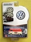 Greenlight Club V-Dub Series 5 1975 TEXACO Volkswagen Type 2 Panel Van FREE SHIP