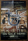 2013 Topps 75th Anniversary Autographs Bring the Nostalgia 36