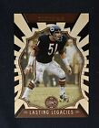 Dick Butkus Cards, Rookie Cards and Autographed Memorabilia Guide 4