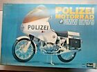 Revell Vintage 1/8 Scale BMW R75/5