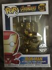 Ultimate Funko Pop Iron Man Figures Checklist and Gallery 47