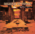 Ten More Tales Of Grand Illusion by Balance of Power (CD, Aug-2000, Perris..7