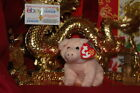 TY BEANIE BABY WILBUR THE CHARLOTTE'S WEB PIG-4