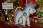 TY 2.0 BEANIE BABY FABLE THE HORSE-7