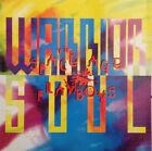 WARRIOR SOUL Space Age Playboys +5 CD 18 tracks SEALED NEW 1995/2006 Escapi USA