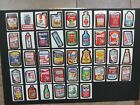 1967 Topps Wacky Packages Trading Cards 10