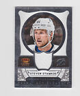2013-14 SP Game Used Hockey Cards 13