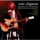 NEW ERIC CLAPTON  APPLAUSE FOR THE HARLOTS 2CD#Ke