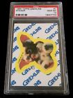 1984 Topps Gremlins Trading Cards 19