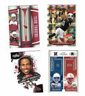 Larry Fitzgerald Cards, Rookie Cards and Autographed Memorabilia Guide 9