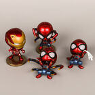 Ultimate Guide to Spider-Man Collectibles 82