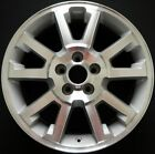 OEM Original 18 Ford Explorer Wheel Factory Stock 3653