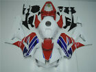FS Injection Molding White Fairing Fit for Honda 2013-2015 CBR600RR Plastic f001