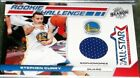 Stephen Curry Rookie Cards and Autograph Memorabilia Guide 33
