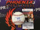 Todd Helton Cards, Rookie Card and Autographed Memorabilia Guide 31