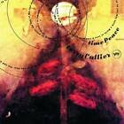 Timepeace - Audio CD By Callier, Terry - VERY GOOD