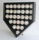 Picking the Best Baseball Display Cases to Protect Your Signed Balls 29