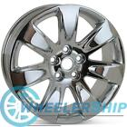 New 18 Alloy Replacement Wheel for Buick Lacrosse Regal 2010 2016 Rim 4095