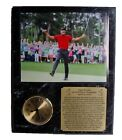 Tiger Woods Rookie Cards and Autographed Memorabilia Guide 62