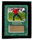 Tiger Woods Rookie Cards and Autographed Memorabilia Guide 65