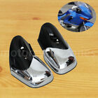 Motorcycle Rearview Side Mirror For BMW BMW K1200 K1200LT K1200M 99-08 1999-2008