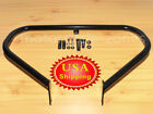 Engine Guard Side Crash Bars For Victory Kingpin Vegas Jackpot Hammer 08UP Black