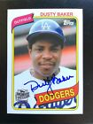 Throwback Attack! 2014 Topps Archives Fan Favorites Autographs Gallery 47