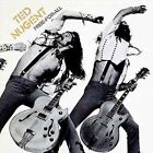 NUGENT, TED-Ted Nugent-Free For All (UK IMPORT) CD NEW