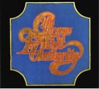 Chicago-Chicago Transit Authority (UK IMPORT) CD NEW