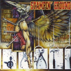Stampin? Ground-An Expression Of Repressed Violenc (UK IMPORT) CD NEW