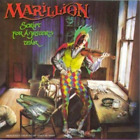 Marillion-Script For A Jesters Tear (UK IMPORT) CD NEW