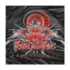 Faith And Fire-Accelerator (UK IMPORT) CD NEW