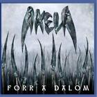 Akela - Forr A Dalom (UK IMPORT) CD NEW